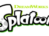Splatoon (TV series)