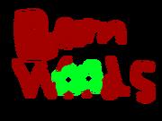 Beorn Woods Title