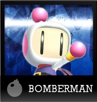 BombIcon FF