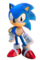 Megaman Battle Network 7: Sigma Factor & Cache Hierarchy