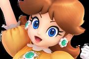 Daisy - Ultimate