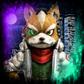 FoxEmpire