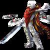 Hyrule-warriors-wii-u-transparent-ghirahim