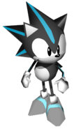 Ice64 Transparent 1