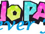 Mario Party: Forever Fun