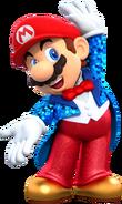 Mario mptt100 by nissangtrnismo dbo81za-fullview