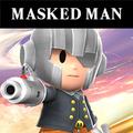 MaskedManSSBVS