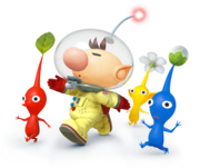 Olimar.png.png