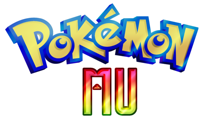 49ab62df Pokemon Mu is an upcoming Role-Playing game for the Nintendo Switch. It is  a follow-up to the previous entry from Paperback, Pokemon ZX/ZY Versions.