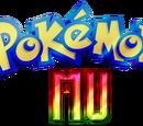 Pokemon μ