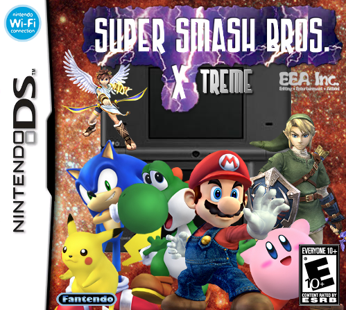 File:SSB Xtreme Cover.png