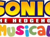 Sonic The Hedgehog: Musical