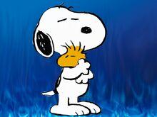 SnoopyU