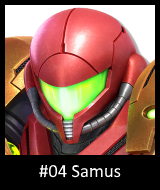 Ssbc04samus