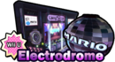 WiiUElectrodromeLogoMKS