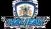 150px-Halifax RLFC Logo