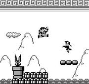 230px-Chai Kingdom Super Mario Land