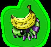Bananaling pkmn