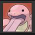 JSSB Character icon - Lickitung