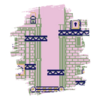 JSSB stage preview icon - Big-City