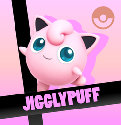 JigglypuffIcon2USBIV