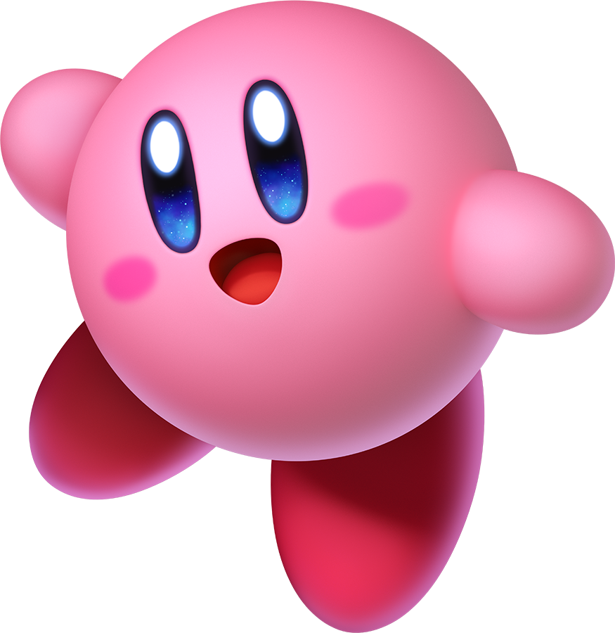Anime Characters Kirby Wiki : Kirby fantendo nintendo fanon wiki fandom powered by