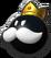 KingBobombIconMKS