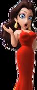 PaulineRender