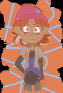 Pike Jelly