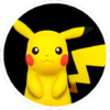 Portal-Pikachu