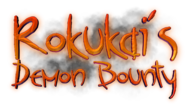Request30-Rokukai's Demon Bounty