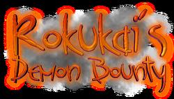 Request30-Rokukai's Demon Bounty