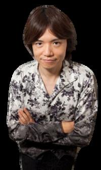 SakuraiRender