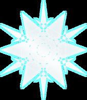 Snowflake Basic FQ