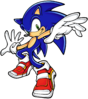 Sonic the Hedgehog Adventure2