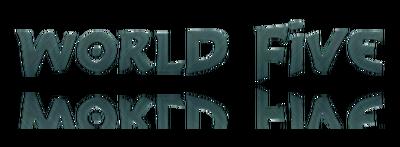 WorldFive