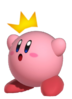 1.2.Kirby Noticing Something