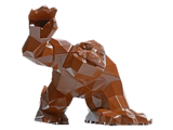 Rock Monster (LEGO Free For All)