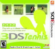 3DSTennisBox