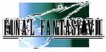 500px-Ff7 logo png