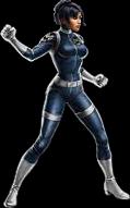 Agent-FemaleSprite