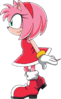 Amy-rose56