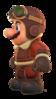 Aviator Mario 1
