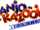 Banjo-Kazooie: Showtime