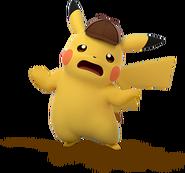 Detective-pikachu-exasperated