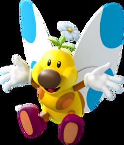 FlutterRenderUprezed