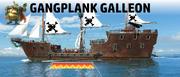 GangplankGalleonMKS