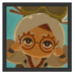 JSSB Character icon - Purah