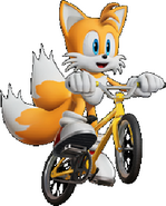 M&S2016,Tails