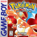 PokémonRedBoxart
